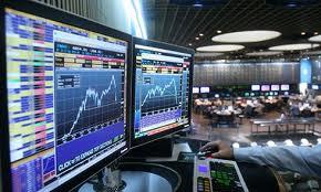 Algunas señales de mercado que nos orientan a invertir en este 2014