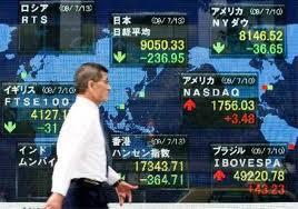 Indicadores de mercado que sugieren estas inversiones para 2104