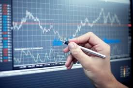 Análisis fundamental o análisis técnico