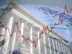 Bourse - finance - argent-boom