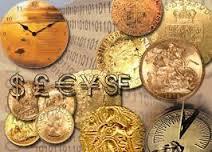 Invertir en pares de divisas de cruce o exóticos