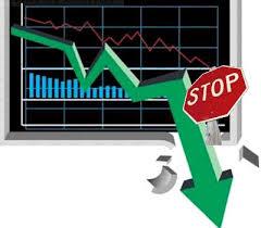 Utilización de las órdenes Stop Loss trading con riesgo controlado